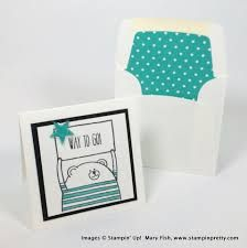 Image result for stampin up cheerful critters