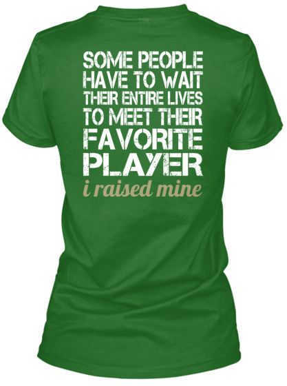 744d03c85 Limited edition- rugby mom   Rugby   Rugby, Rugby gear, Rugby quotes