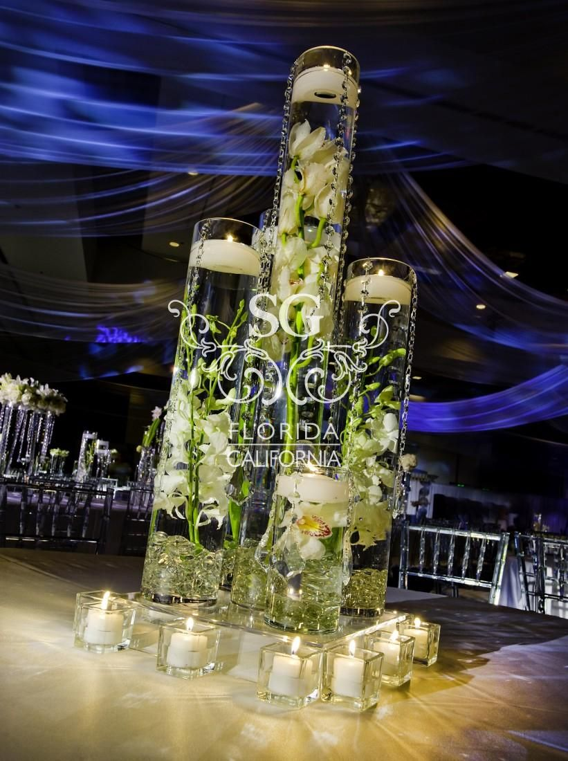 Suhaag garden florida indian wedding decorator california indian