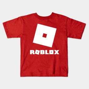 Roblox Logos Roblox T Shirt Teepublic The Roblox Robux Hack
