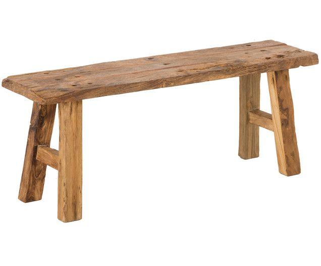 Panca Rustica In Legno.Panca Electric Bench Furniture Wood Stool Furniture