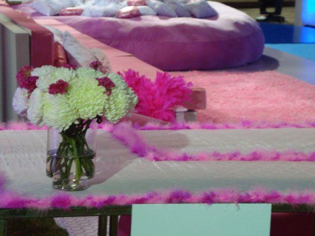 Celebritto é o convidado especial da Festa Leveza e Conforto