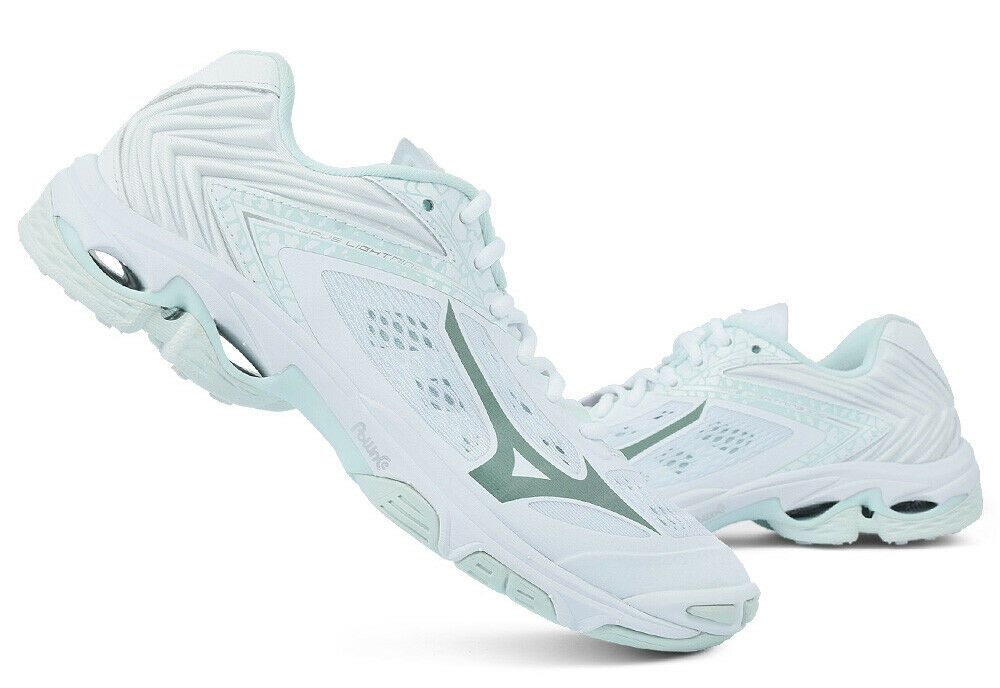 mizuno shoes usa volleyball shoes