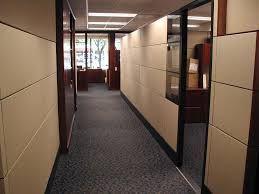 Office cube door Professional Office Resulta Ng Larawan Para Sa Office Cubicle With Door Bestmultimediainfo Resulta Ng Larawan Para Sa Office Cubicle With Door Pharmacy Plan