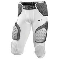 Nike Pro Hyperstrong 3/4