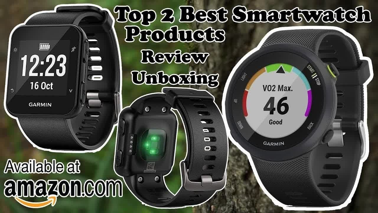 Best Android Watch 2020.Pin On Smart Watch For Women