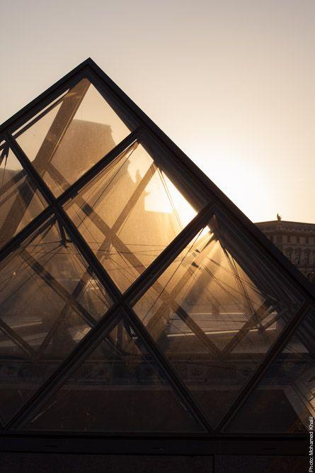 Sofiaz Choice: Louvre, Paris