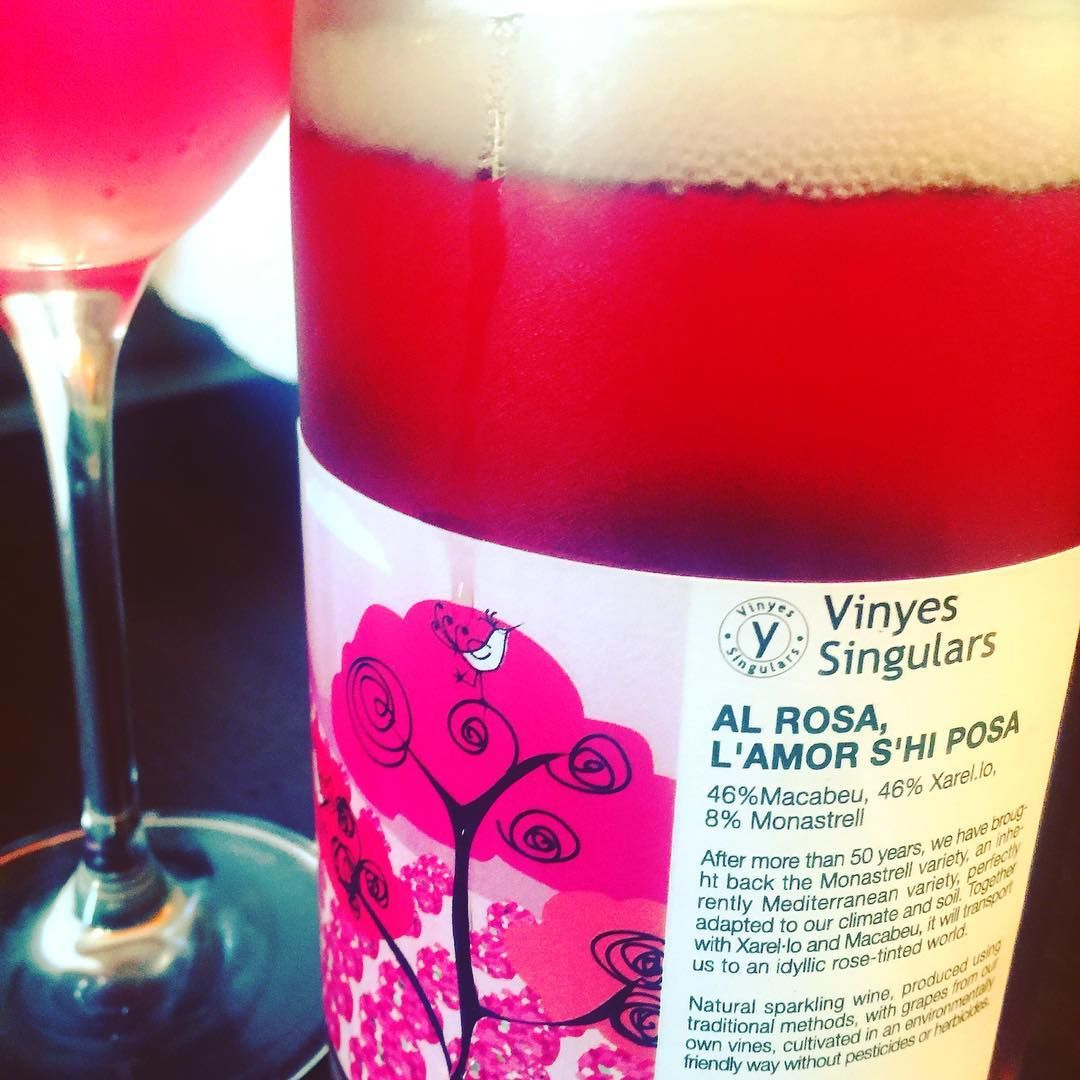 Here At Vegan Wines We Are Equally Enamored With Natural Wines As We Are With Our Wines Being Free Of Animal Products Typically Vegan Wine Natural Wine Wine