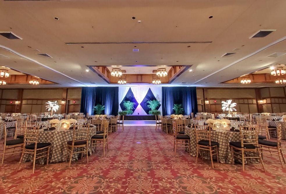 wedding halls st paul mn%0A Find The Omni Grove Park Inn Wedding Venue   one of best Wedding Venues In  Asheville
