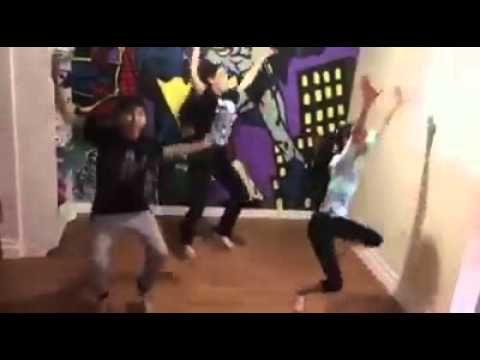 Girls Bhangra On Gippy Grewal Song | PUNJABI DANCE VIDEOS