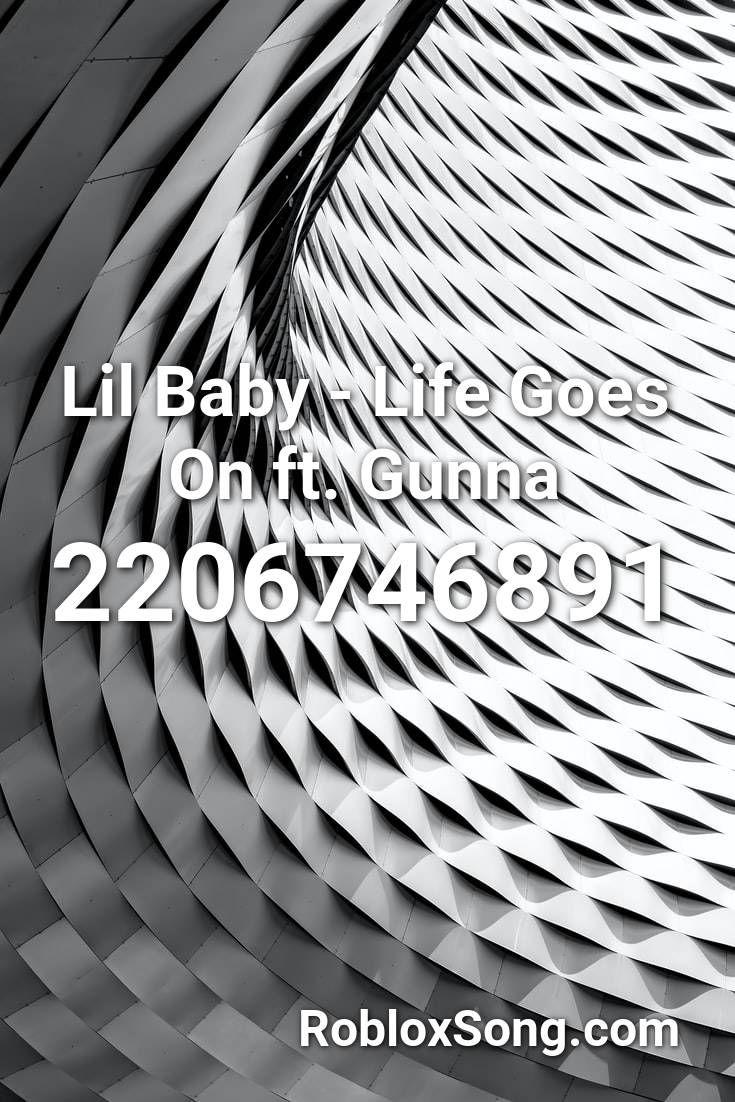 Aesthetic Songs Roblox Id 2020