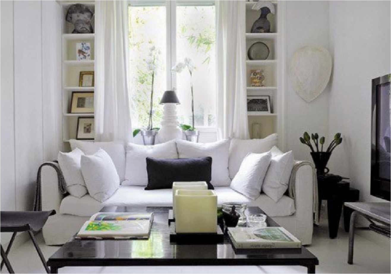 42 Stunning Natural Living Room Decorating Ideas That Will Surely ...