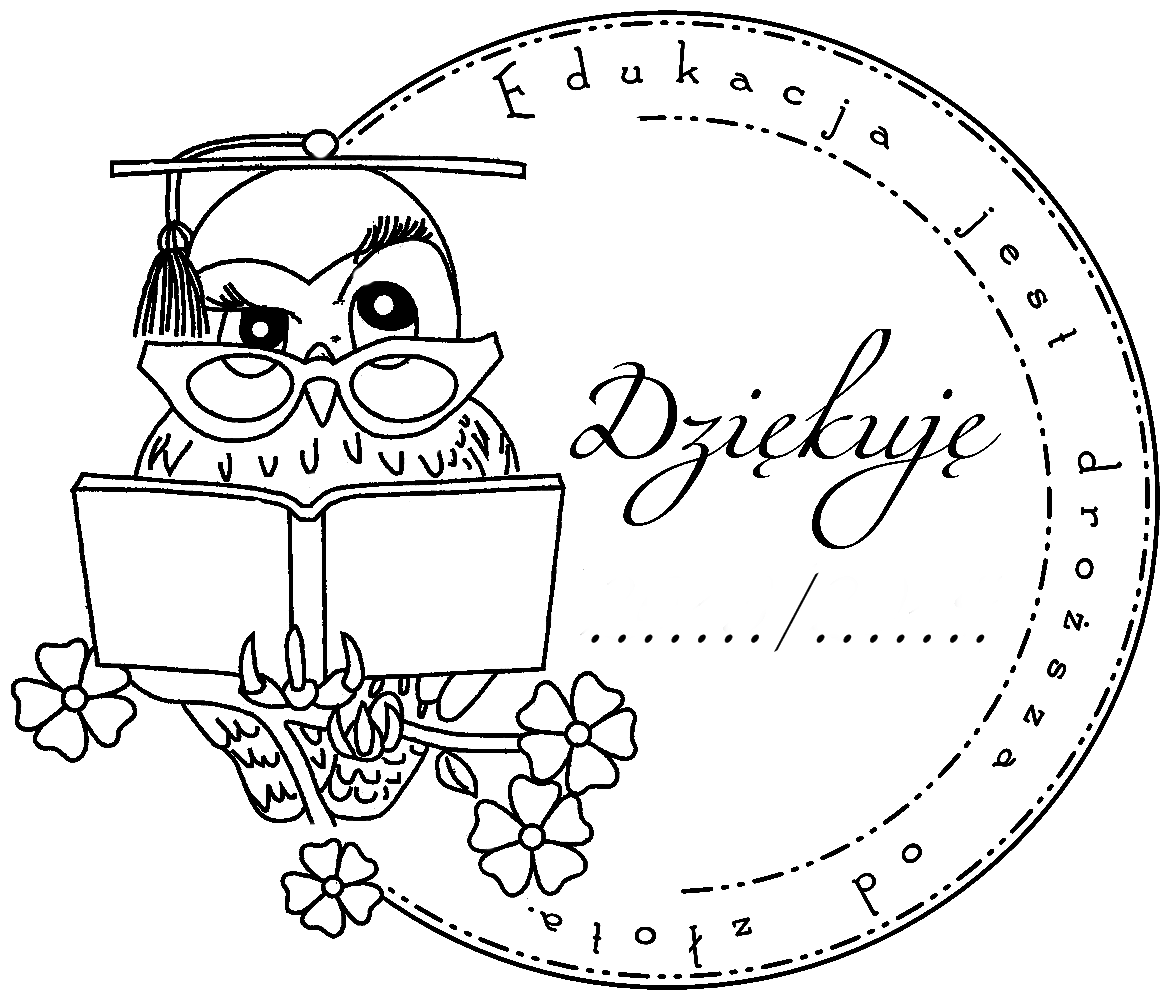Digi Stemple By Puchilika Szkola Szkola Szkola Digi Stamps Digital Stamps Cardmaking