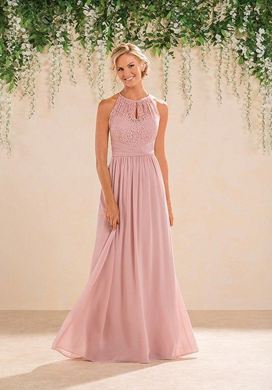 Jasmine B2 Bridesmaid Dresses - Ocodea.com