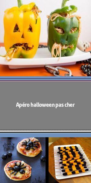 Apéro halloween pas cher Voici les quelques eurk-recettes que j'ai déjà réalisées pour Halloween ou celles que je prévois de faire Merci à tous pour le partage. Voici \the \ gâteau halloween de cette année... le gâteau araignée... merci à Astrid Lange pour la recette! Toutes... #gateauhalloweenfacile