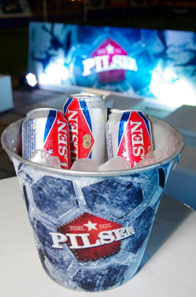 Cerveza Pilsen Paraguay Coors Light Beer Can Beer Coors Light