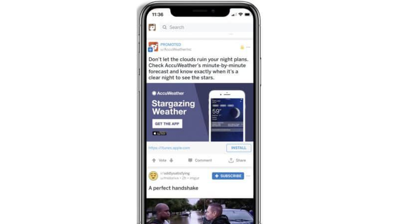 Pin On Reddit Marketing