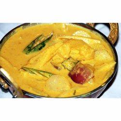 A csodálatos curry   Fogyás, zsírégetés   dr. Tihanyi
