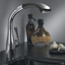 Amati Canada Kitchens And Products Luxury Kitchen Fixtures