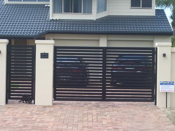 Wooden gate designs hipages is  renovation resource and online community with thousands of home also rh nl pinterest