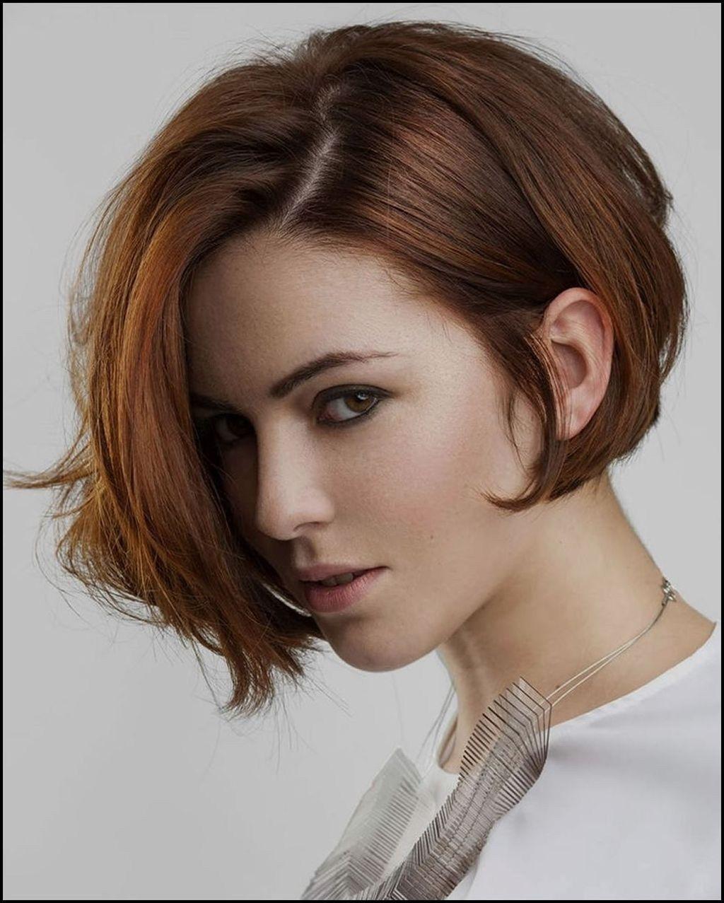 Coolest asymmetrical bob hairstyles ideas hair ideas pinterest