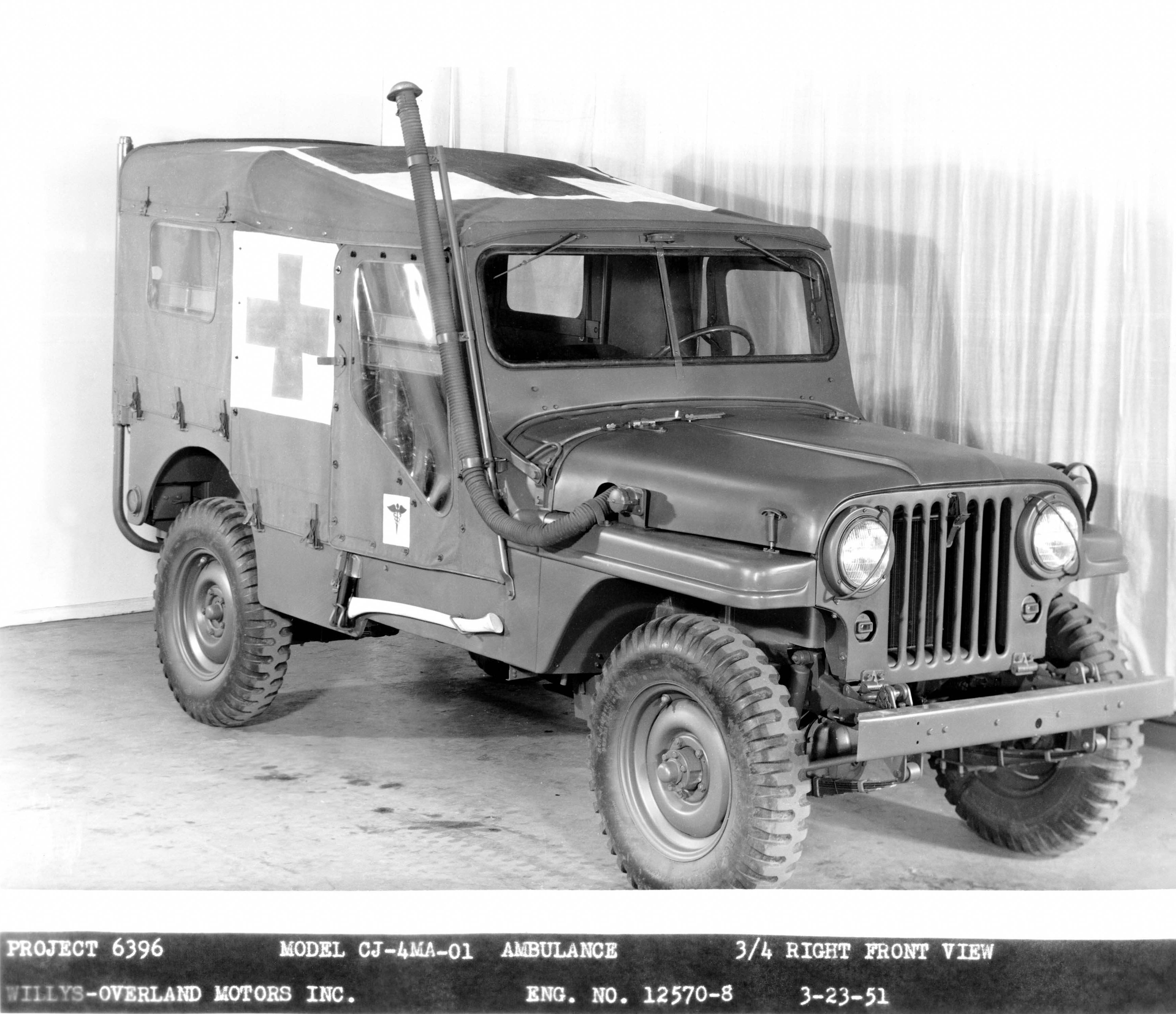 Jeep Heritage Willys Jeep Willys Jeep