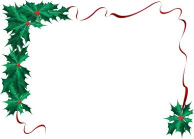 printable christmas borders christmas border clip art microsoft rh pinterest com microsoft clipart christmas images microsoft christmas clip art free