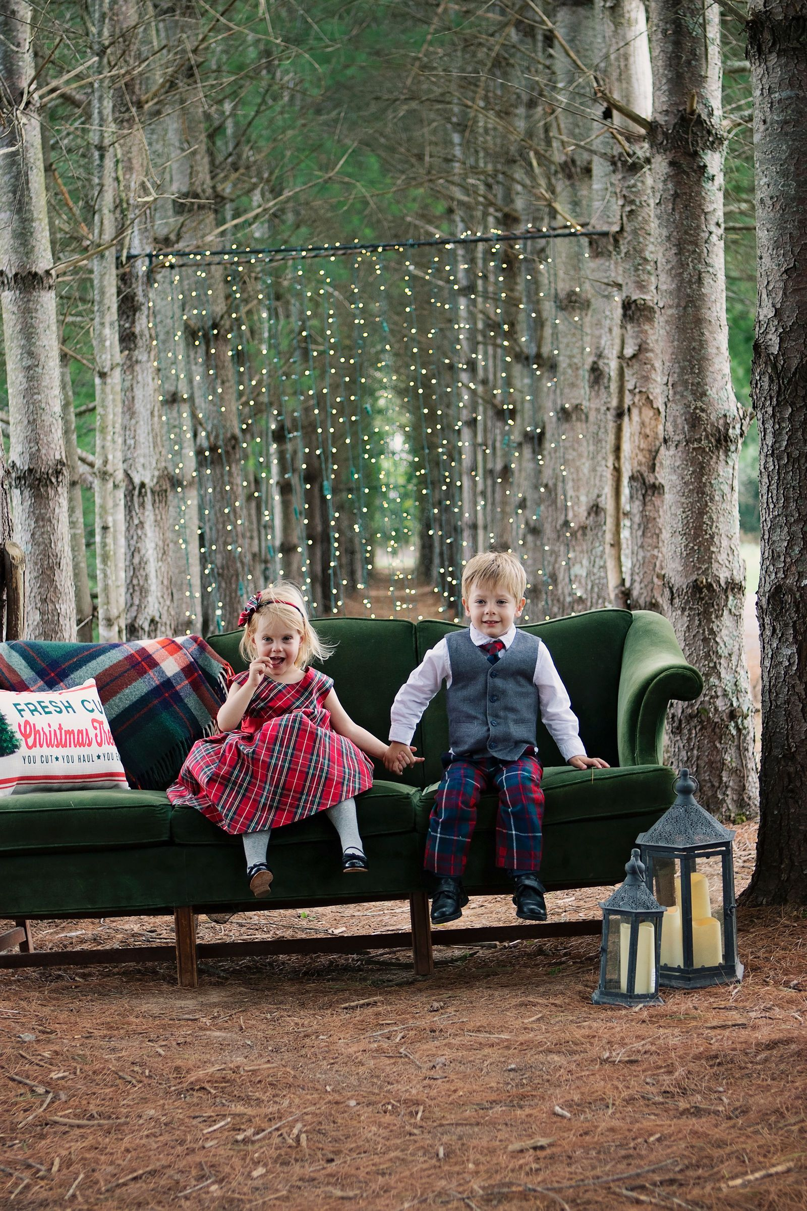 Holiday Family Portraits   Booking mini-sessions on this ...