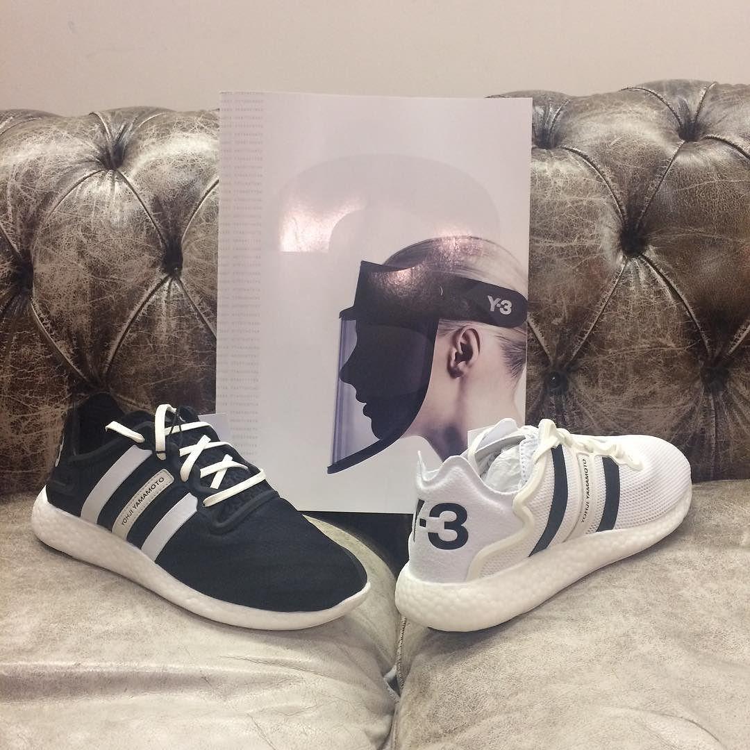 Pin de White Chocolate® em FASHION!   Sapato adidas feminino