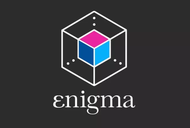 how do i buy enigma cryptocurrency