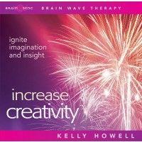 Ignite imagination and insight with Brain Sync http://bit.ly/1aZkxYv