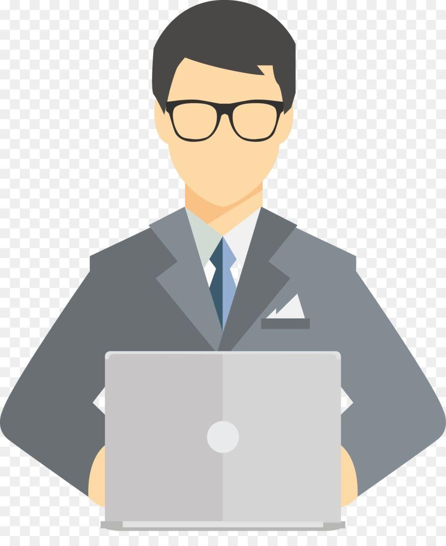 Manager Clipart Images In 2021 Clip Art Cartoon Clip Art Person Cartoon