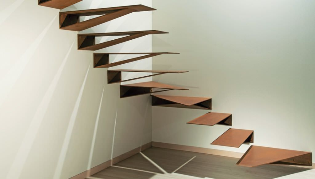 Best The Helpful Of Portable Staircase Concepts Stairs Ideas 400 x 300
