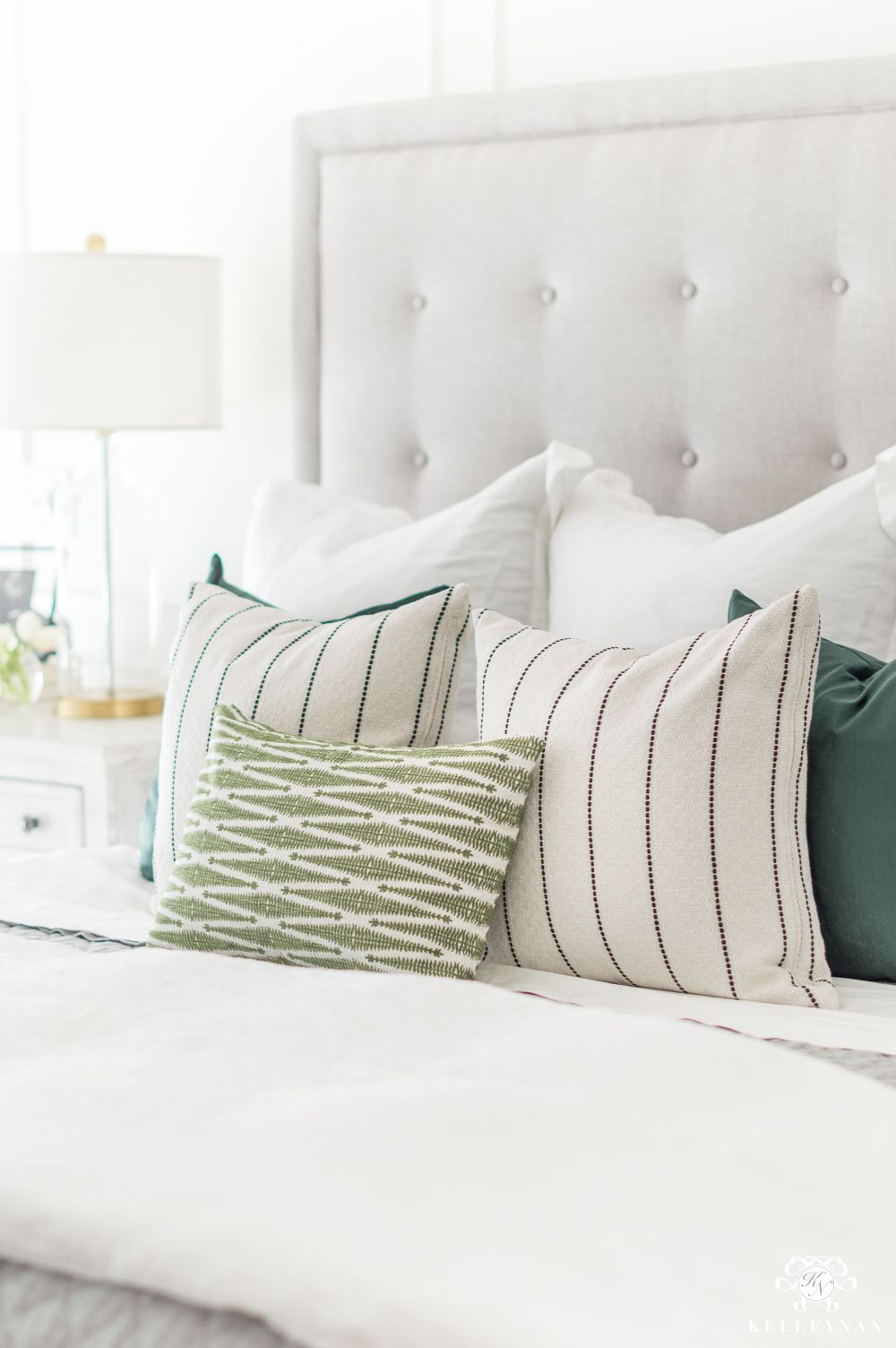 Where To Shop For Throw Pillows Plus What To Look For Throw
