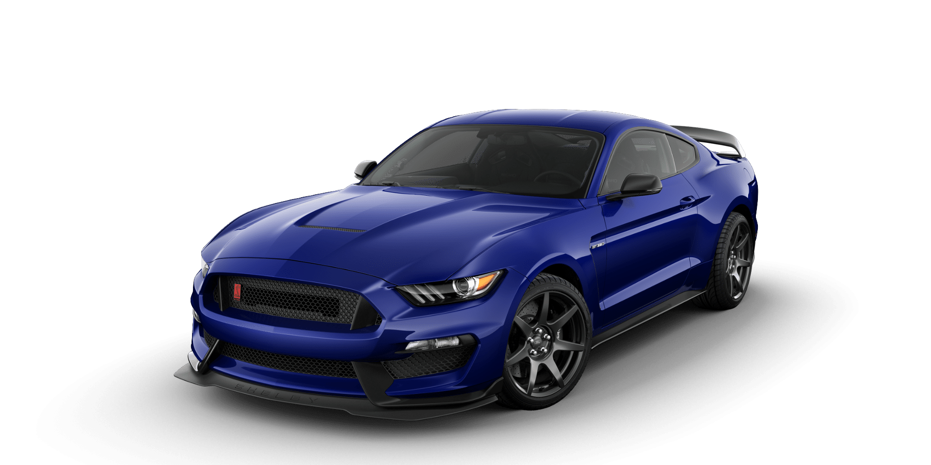 2016 Ford Mustang Build Price Places To Visit Mustang Ford