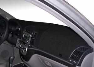 se adapta a hyundai accent 1995 1999 alfombra dash board cubierta mat negro - Categoria: Avisos Clasificados Gratis  Estado del Producto: New other see details Se adapta a Hyundai Accent 19951999 Alfombra Dash Board Cubierta Mat Negro Valor: USD39,95Ver Producto