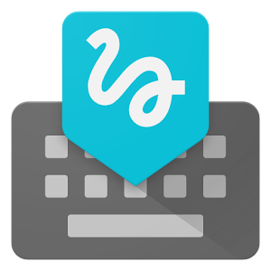 Google Ecriture Manuscrite Android Logiciels Fr Ecriture Manuscrite Android Manuscrit