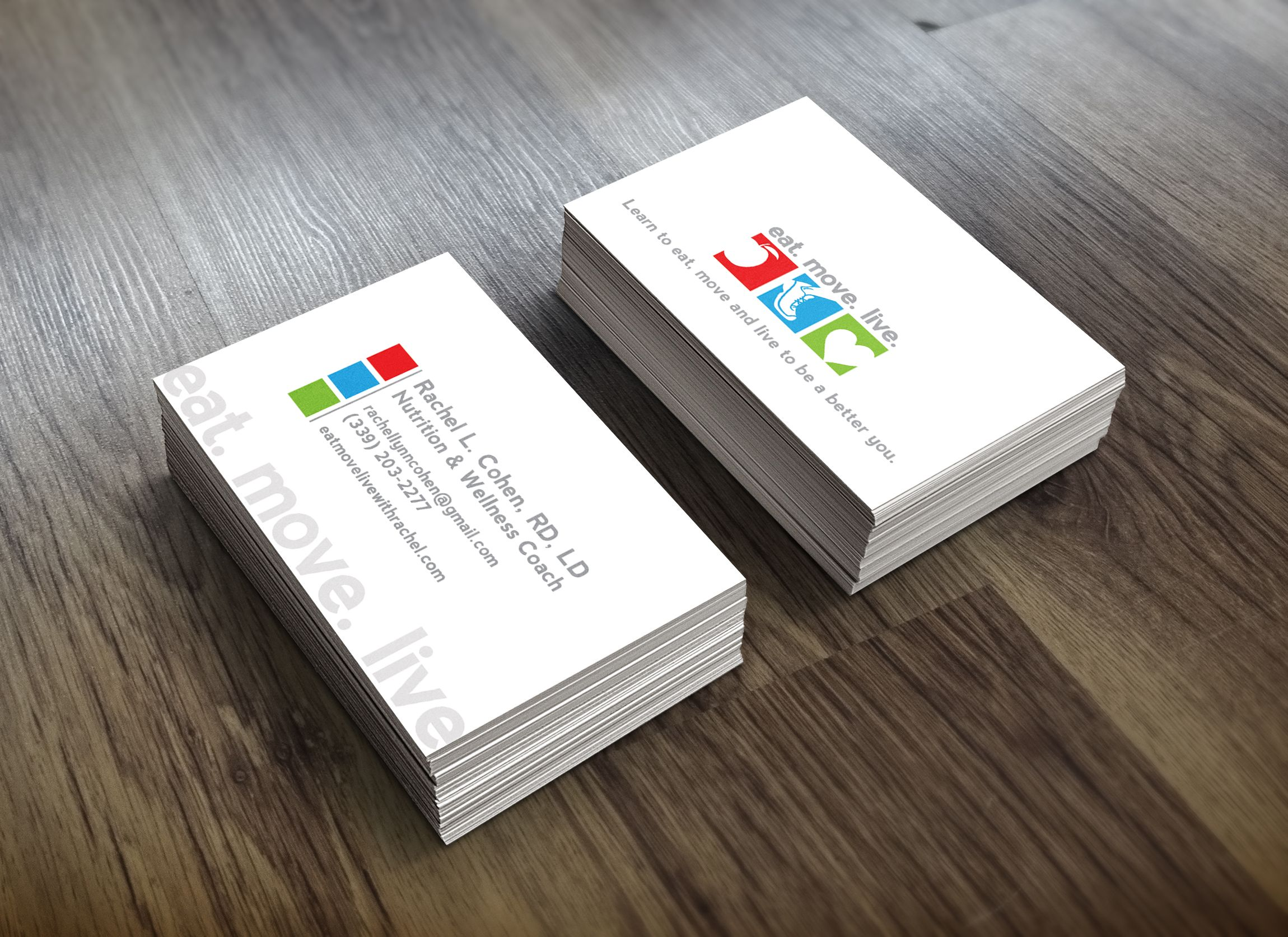 Business Card Design Arzt Sowie Neue Business Card Design