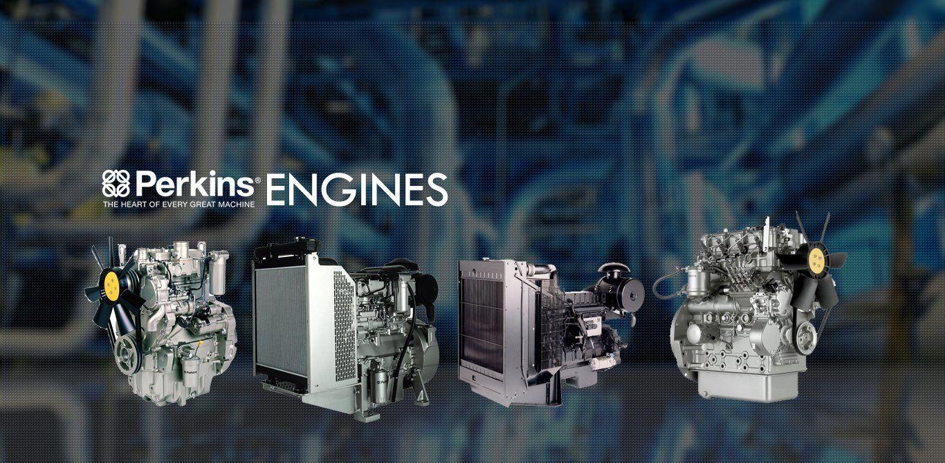 اكبر الشركات في مجال المولدات الكهربائية هي شركة تكنو باور الامارات Generators For Sale Cummins Generators Diesel Generators
