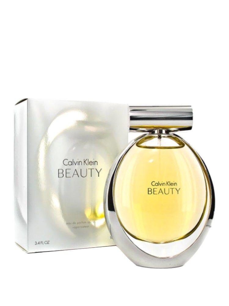 Apa De Parfum Calvin Klein Beauty 100 Ml Pentru Femei Reducere 73