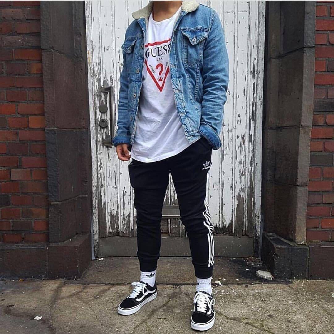Styles Image By Cillian Burke Mens Streetwear Mens Winter Fashion Hipster Mens Fashion