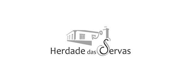 Jantar vínico da Herdade das Servas no Restaurante do Lago em Aveiro