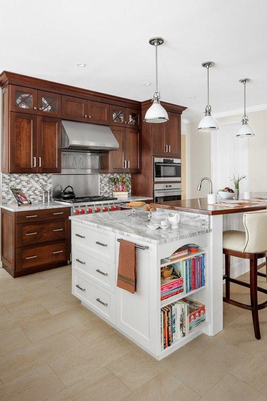 Küchendeko küchen und geschirrtücher so können sie diese in der küchendeko