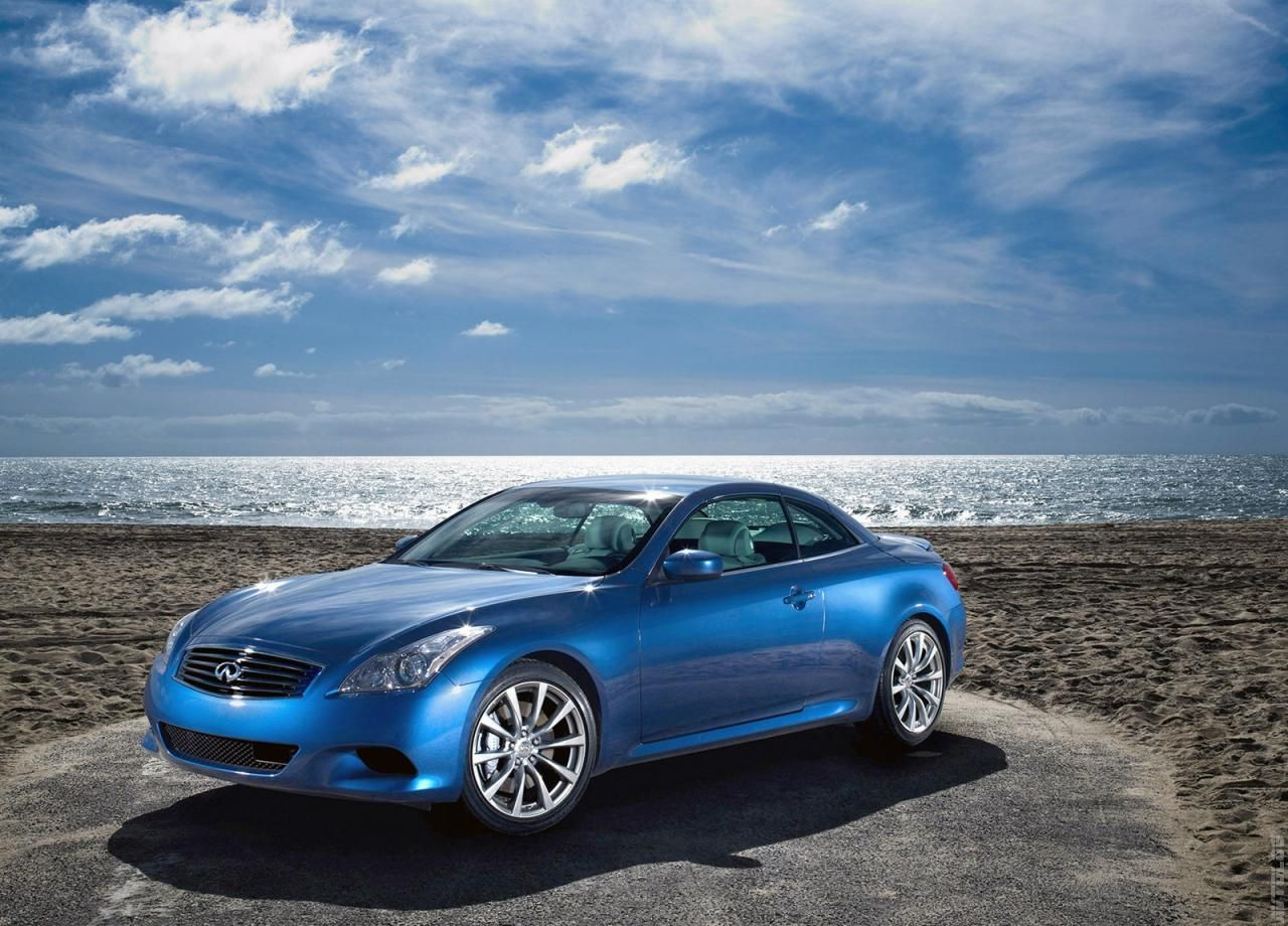 reviews and photos convertible driver infinity photo official car info s instrumented test hardtop infiniti original