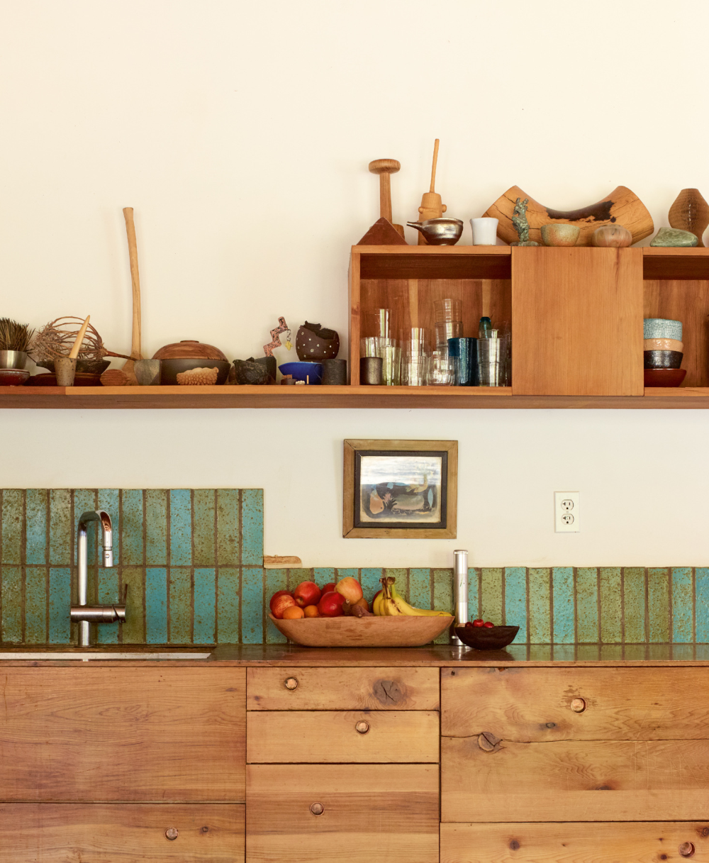 Photo of Required Reading: Interior Portraits by Photographer Leslie Williamson – Remodelista