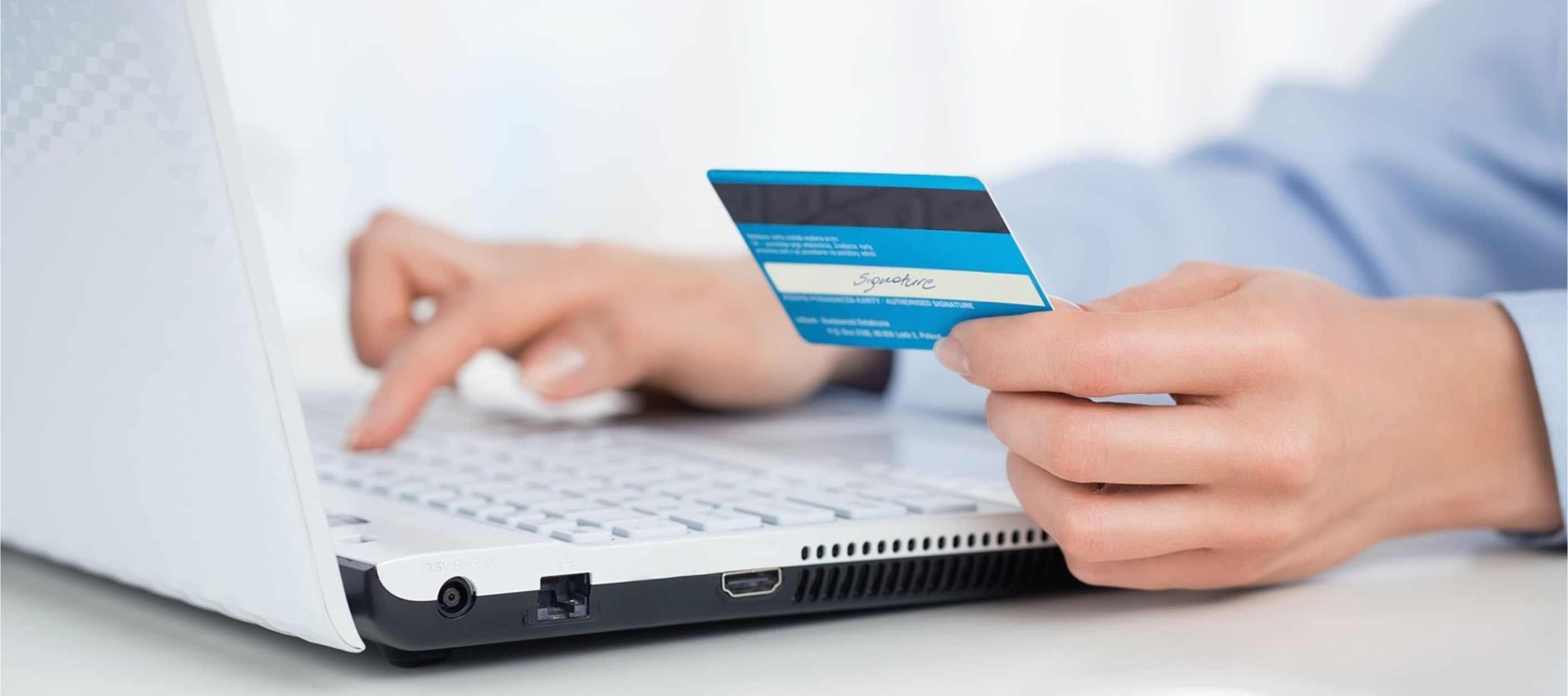 Credit Card Bill Payment Services Credit Card Credit Card Online Utility Bill Payment