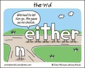Grammar Puns Only A True English Nerd Will Get Puns Jokes - 19 jokes only grammar nerds will understand