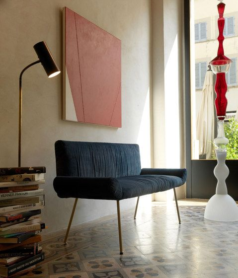 Chairs   Seating   Ginevra   Quinti Sedute   Roberto Baciocchi. Check it out on Architonic