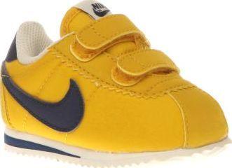 separation shoes f2753 ea3b5 aliexpress nike cortez toddler navy 026ea 18863