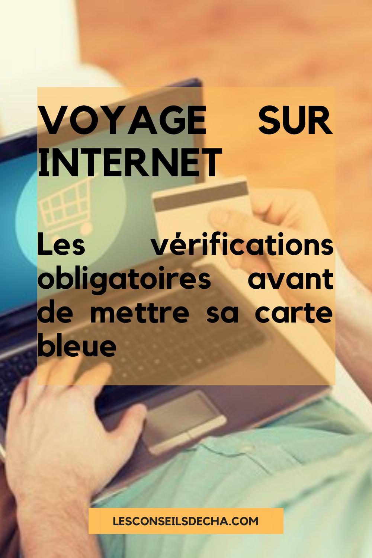 Epingle Sur Blogs Francais Tableau Collectif